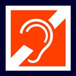 Hearing Aid Icon